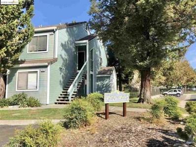 2963 Winding Ln, Antioch, CA 94531 - MLS#: 40888448