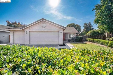 665 Valley Green Dr, Brentwood, CA 94513 - MLS#: 40888709
