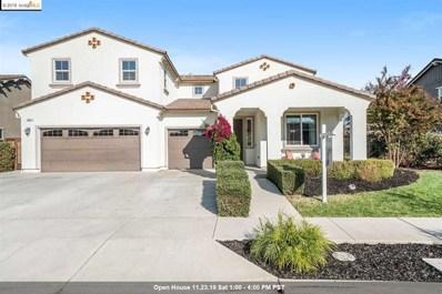 693 Monte Verde Ln, Brentwood, CA 94513 - MLS#: 40889178