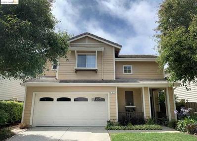 87 Crystal Cove Court, Richmond, CA 94804 - MLS#: 40889274