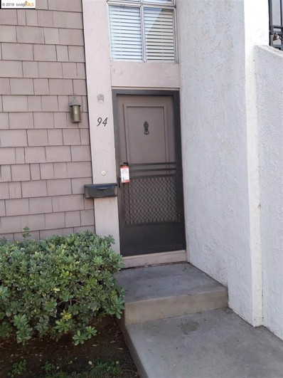 94 Elksford Ave UNIT 3, Irvine, CA 92604 - MLS#: 40889356