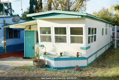 4610 Gateway Rd, Bethel Island, CA 94511 - MLS#: 40889813