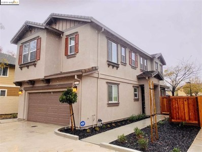 72 Havenwood Court, Brentwood, CA 94513 - MLS#: 40890034