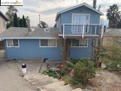 2662 Dutch Slough Rd, Oakley, CA 94561 - MLS#: 40890053