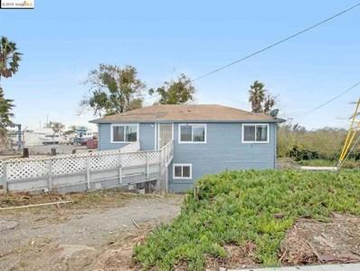 2870 Dutch Slough Road, Oakley, CA 94561 - MLS#: 40890503