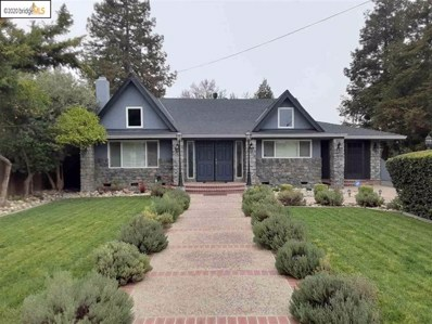 867 Dainty Ave, Brentwood, CA 94513 - MLS#: 40891457