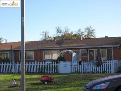 261 Norma Ln, Brentwood, CA 94513 - MLS#: 40891691
