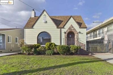 2423 106Th Ave, Oakland, CA 94603 - MLS#: 40891882
