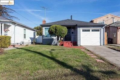 10400 Voltaire Ave, Oakland, CA 94603 - MLS#: 40892132