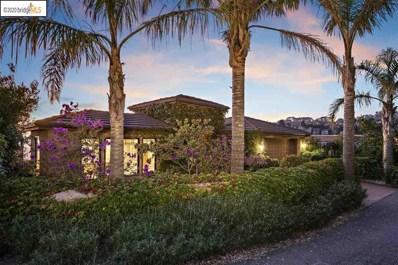 1474 Grand View Drive, Berkeley, CA 94705 - MLS#: 40892140