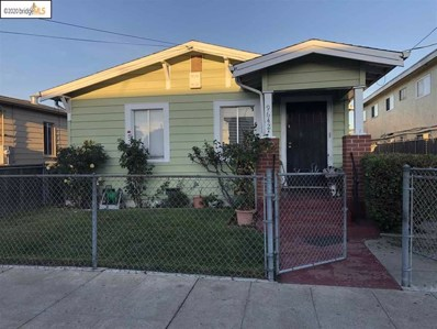 9642 Cherry St, Oakland, CA 94603 - MLS#: 40892351