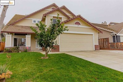 1055 Dellwood Ct, Brentwood, CA 94513 - MLS#: 40892824