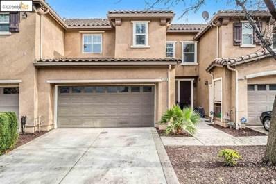 1344 Harrison Ln, Brentwood, CA 94513 - MLS#: 40893009