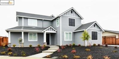 4907 Beldin Ln, Oakley, CA 94561 - MLS#: 40893291