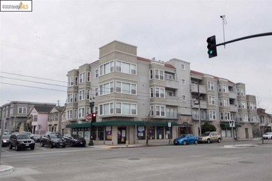 1515 14Th Ave UNIT 401, Oakland, CA 94606 - MLS#: 40893425