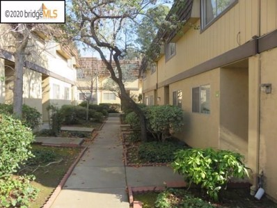 10401 Shaw St UNIT 403, Oakland, CA 94605 - MLS#: 40894733
