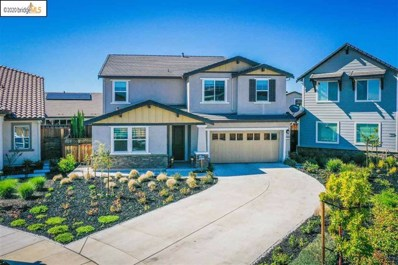 1024 Ginger Ct, Brentwood, CA 94513 - MLS#: 40899833