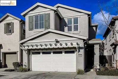 9648 Dunbar Dr, Oakland, CA 94603 - MLS#: 40900400