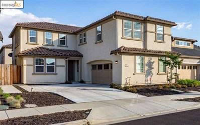 486 Trianda Way, Brentwood, CA 94513 - MLS#: 40900780