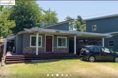 4282 Windsweep, Bethel Island, CA 94511 - MLS#: 40901060