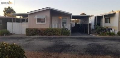 66 Terrace Dr, Concord, CA 94518 - MLS#: 40901420