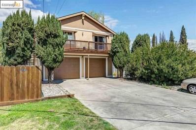 3145 Stone Rd, Bethel Island, CA 94511 - MLS#: 40901622