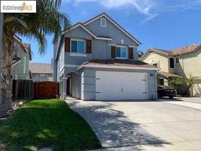 689 Allbrook, Brentwood, CA 94513 - MLS#: 40901830