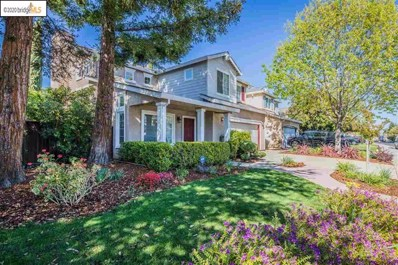 1845 Highland Way, Brentwood, CA 94513 - MLS#: 40901955
