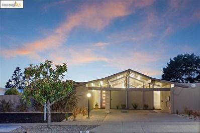 8001 Shay Drive, Oakland, CA 94605 - MLS#: 40902407