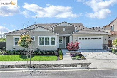 471 Ridgewood Ct, Brentwood, CA 94513 - MLS#: 40902792
