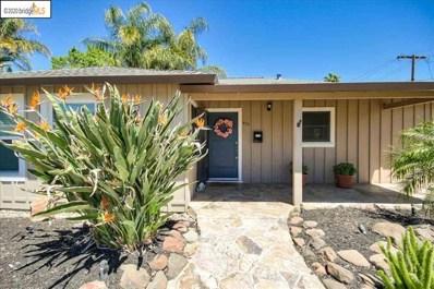 410 1st Street, Brentwood, CA 94513 - MLS#: 40902844