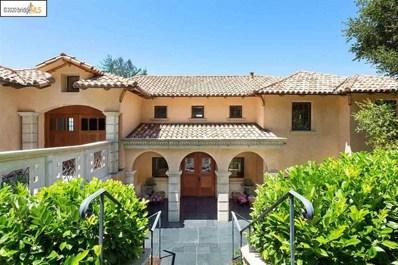 1440 Westview Dr, Berkeley, CA 94705 - MLS#: 40902995