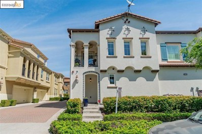 554 Dovecote Lane UNIT 2, Livermore, CA 94551 - MLS#: 40903240
