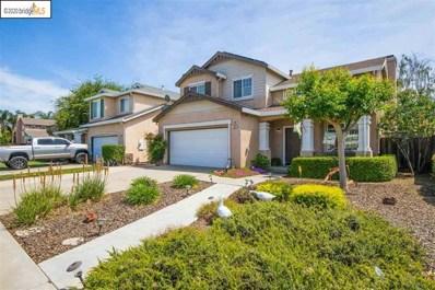 1852 Aurora Court, Brentwood, CA 94513 - MLS#: 40904620