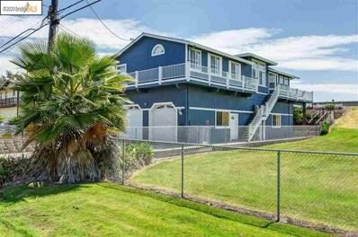 4676 N Stone Rd, Bethel Island, CA 94511 - MLS#: 40904640