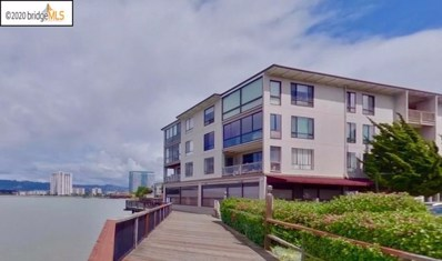 2 Commodore Dr UNIT D381, Emeryville, CA 94608 - MLS#: 40904868