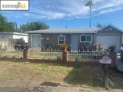 185 Sunrise Dr, Brentwood, CA 94513 - MLS#: 40904902