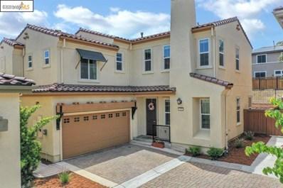 353 Cortona Way, Brentwood, CA 94513 - MLS#: 40905116