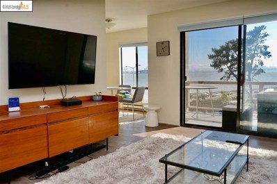 3 Admiral Drive UNIT F357, Emeryville, CA 94608 - MLS#: 40905737