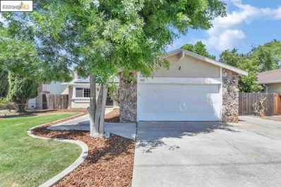900 W Cypress Rd, Oakley, CA 94561 - MLS#: 40905754