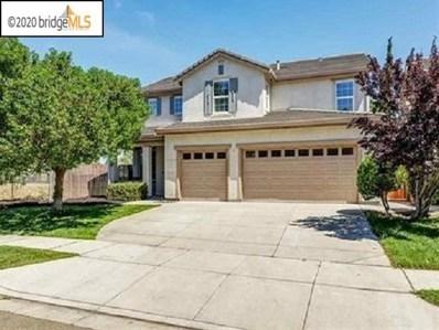 4838 Big Bear Rd, Oakley, CA 94561 - MLS#: 40905869