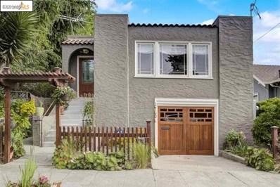 1460 Bancroft Way, Berkeley, CA 94702 - MLS#: 40905880