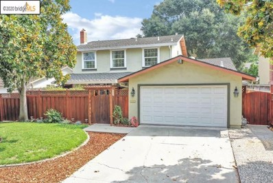 870 Hollenbeck Avenue, Sunnyvale, CA 94087 - MLS#: 40907454