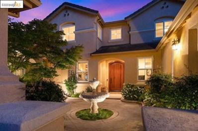 1650 Jonathan Ter, Brentwood, CA 94513 - MLS#: 40907581