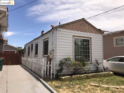 2610 67Th Ave, Oakland, CA 94605 - MLS#: 40907691