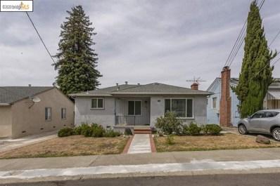 2230 Romey Ln, Hayward, CA 94541 - MLS#: 40909632