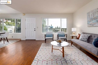 3591 65Th Ave UNIT 3, Oakland, CA 94605 - MLS#: 40913976