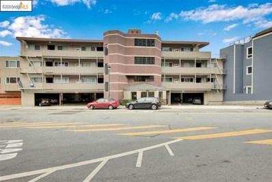 655 Corbett Avenue UNIT 102, San Francisco, CA 94114 - MLS#: 40914613