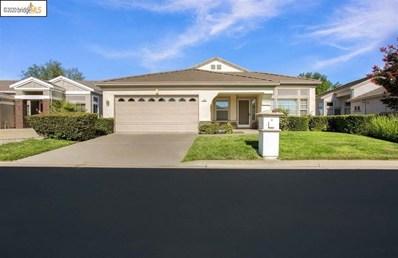130 GALA LANE, Brentwood, CA 94513 - MLS#: 40915625