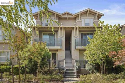 1556 Tucker Street UNIT 41, Oakland, CA 94603 - MLS#: 40918021